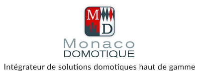 Monaco Domotique