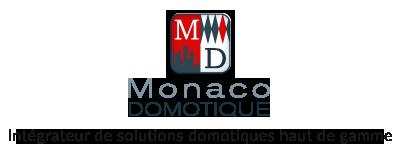 Monaco Domotique