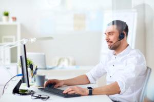 Notre service client assure une assistance 7 jours / 7 et vous garantit un dépannage ou un remplacement des pièces dans les plus brefs délais.